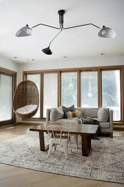 08c-best-natural-home-decor-ideas-designs-homebnc-v3