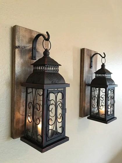 10-lantern-decoration-ideas-homebnc