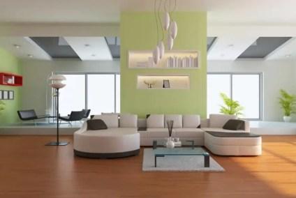 12-living-room-sofa-ideas-old-stock-870x579-1