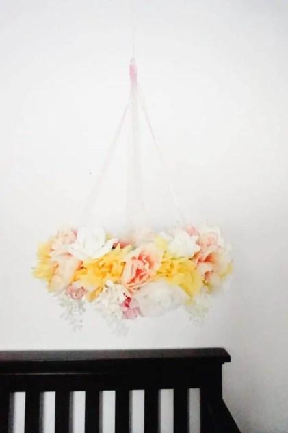 12-beste-floral-home-decoration-ideen-designs-homebnc