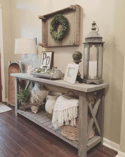 12-lantern-decoration-ideas-homebnc