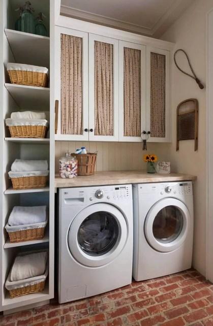 14-kleine-waschküche-design-ideen-homebnc