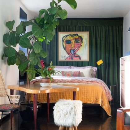 1478546072-worldly-eclectic-style-curtains