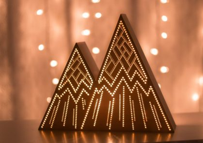 15-enchanting-night-light-designs-made-with-laser-cut-wood-13-768x542-1
