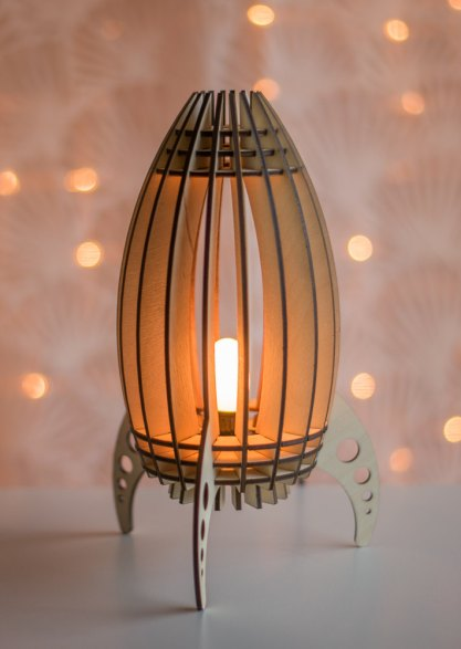 15-enchanting-night-light-designs-made-with-laser-cut-wood-3