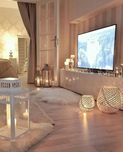 16-lantern-decoration-ideas-homebnc