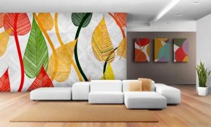 20-einfache-wall-art-idee-bunt.preview