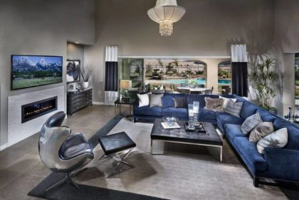 22z-living-room-sofa-ideas-old-zillow-870x580-1