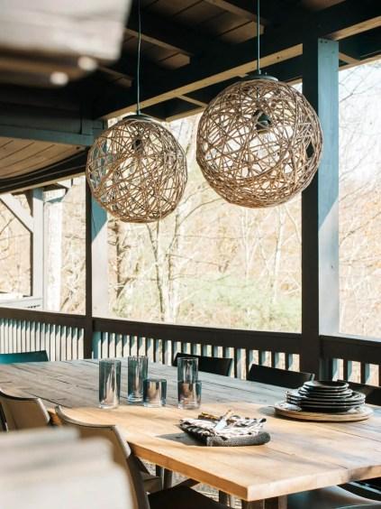 24-diy-seil-projekte-ideen-homebnc