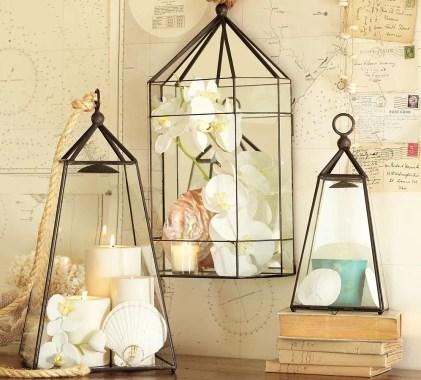 29-lantern-decoration-ideas-homebnc-v2