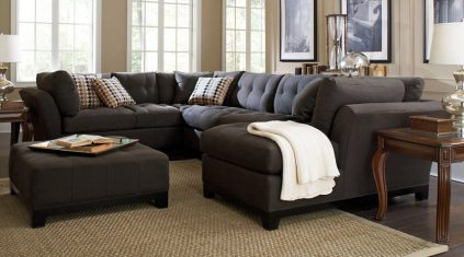 32-living-room-sofa-ideas-rooms-to-go-870x482-1