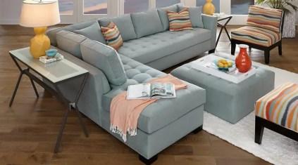 34-living-room-sofa-ideas-rooms-to-go-870x482-1