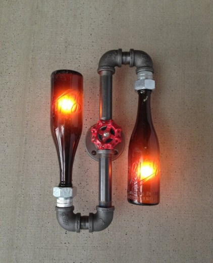 44-simple-diy-wine-bottles-crafts-and-ideas-homesthetics.net-6