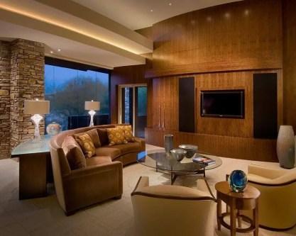 6-living-room-sofa-ideas-angelicahenry-desert-home-living-room