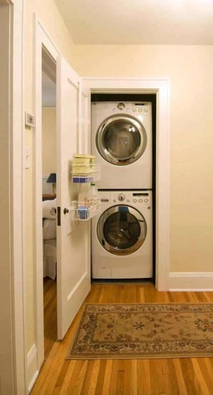 Funktional-stylisch-kleine-Waschräume-12-1-kindesign
