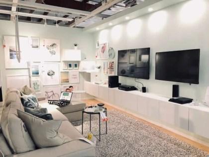 Ikea-living-room-example-dec24-00033