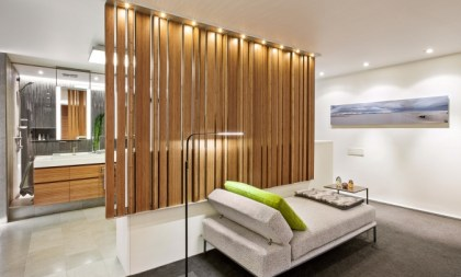 Bamboo-room-dividers13