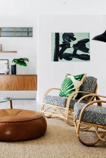 Beach-house-living-room-ideas-1555432170