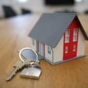 Build-a-house-4503738_960_720