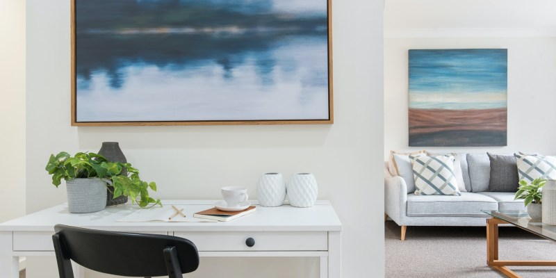 Coastal-interior-design-2