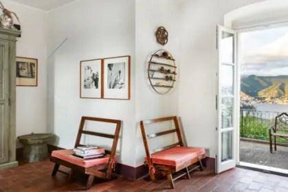 Dekorieren-mit-antiken-marco-bay-chairs-1582319193