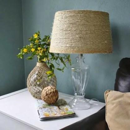 DIY-home-dekor-mit-seil-11