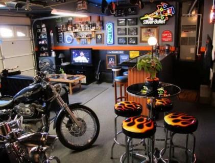 Harley-bar-750x563-1