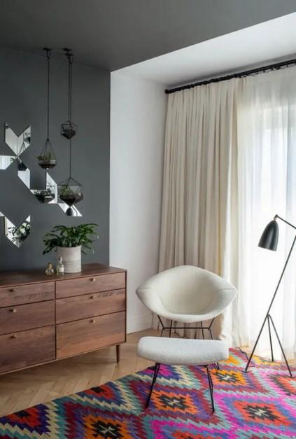 Teppich-Teppich-modern-Zimmer