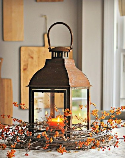 Lanterns-for-outdoor-and-indoor-decor-6