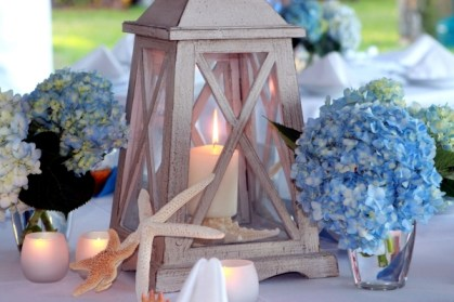 Lanterns-with-maritime-flair-summer-decoration-ideas-for-home-and-garden-18-1639320223