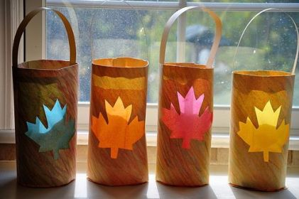 Paper-lanterns-19