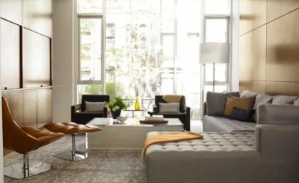 Sofa-20-620x465-1