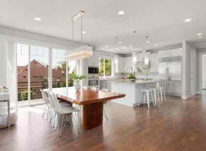 Two-story-6-bedroom-contemporary-northwest-home-with-mother-in-law-suite-dining-room-mar022021-min