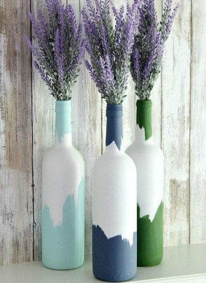 Wine-bottle-crafts-painted-1545423748-1