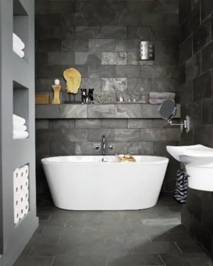 Wonderful-stone-bathroom-designs-28