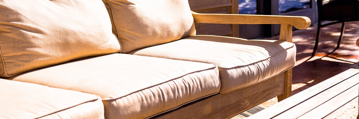 top outdoor furniture manufacturing