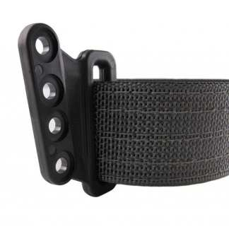 Gun Holster belt loops