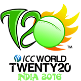 ICC T20 World Cup 2016 Official Theme Song, Lyrics