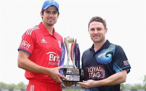 eng vs nz live score,eng vs nz watch online,eng vs nz 1st odi live score,eng vs nz 1st odi watch online,eng vs nz ipl 2015 live score,eng vs nz live score 1st odi,england vs new zealand live score,england vs new zealand watch online,nz vs eng live score,nz vs eng watch online,eng vs nz live on tv channel,eng vs nz tv channel live score,new zealand vs england live score watch online,eng vs nz star sport live score,eng vs nz star sports watch online,nz vs eng ptv sports live score,nz vs eng ptv sports watch online,eng vs nz match live score,eng vs nz match live score watch online,live score eng vs nz,watch online eng vs nz