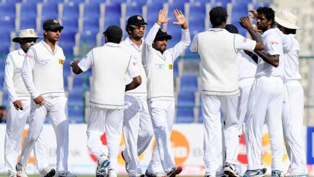 India vs Sri Lanka 2nd Test Astrological Predictions - 20th Aug 2015