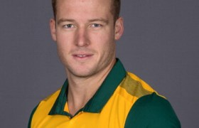 David Miller Cricinfo Yahoo Profile Stats Highlights