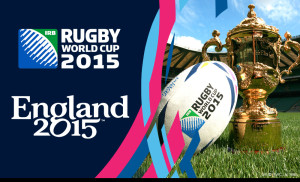 Rugby World Cup 2015 Points Table Updates Team Standing Position