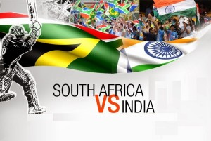 Indian Board President's XI vs South Africa Prediction Who will win