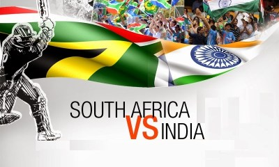 India vs South Africa 4th Test Prediction Who Will Win