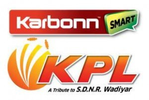 Where to Watch KPL 2015 Match Online Tv Channels List Full Info Details