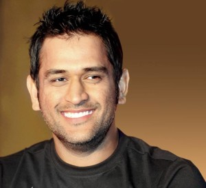MS Dhoni Cricinfo Yahoo Profile Stats Highlights