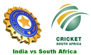 October 14 India vs South Africa 2nd ODI Ticket Buy Booking Online