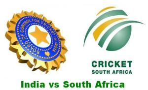 November 5 India vs South Africa 1st Test Ticket Buy Booking Online