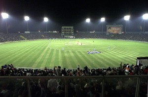 Punjab CA Stadium Mohali Tickets Prediction Highlights Schedule