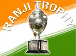 Ranji Trophy 2015-16 Schedule Tickets Time table Venues
